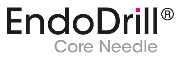 EndoDrill® Core Needle