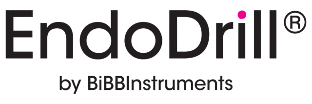 EndoDrill® by BiBBInstruments