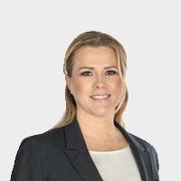 Katarina Arén